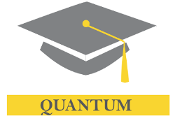 Universidad Quantum :: Blog