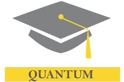 Universidad Quantum :: Blog
